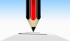 Logo Design wettbewerb